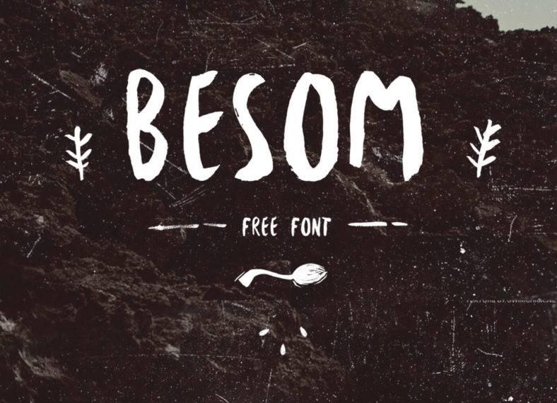 font-besom-behance_02