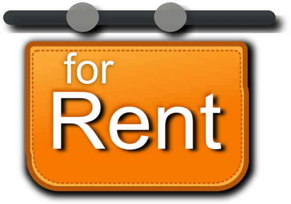 for rent 148891_960_720 e1501221995902