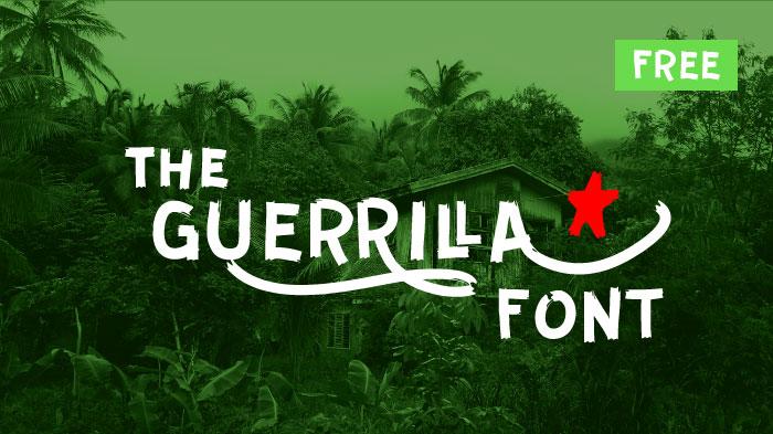 guerrilla01