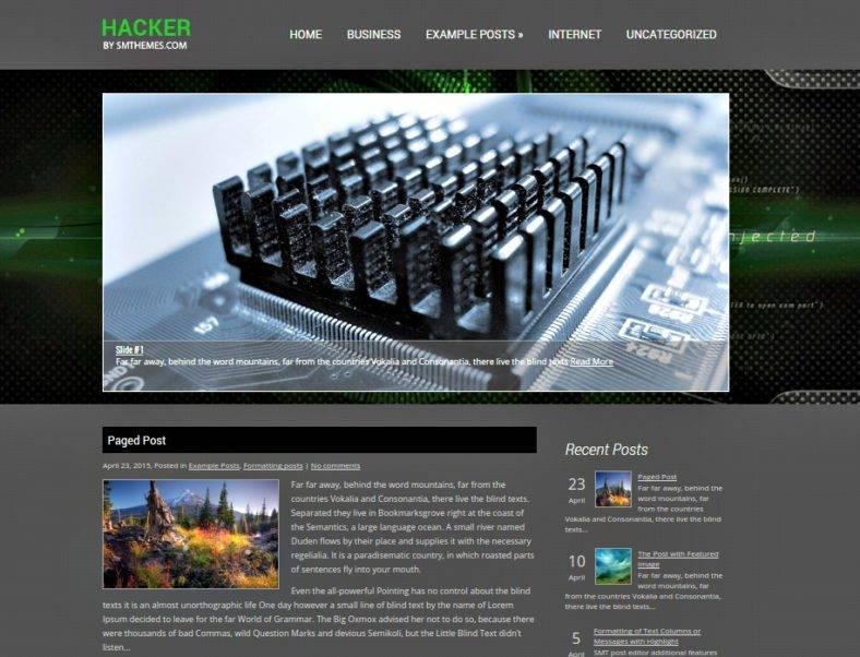 hacker 788x602