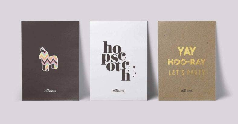 hopsscotch stationary 788x411
