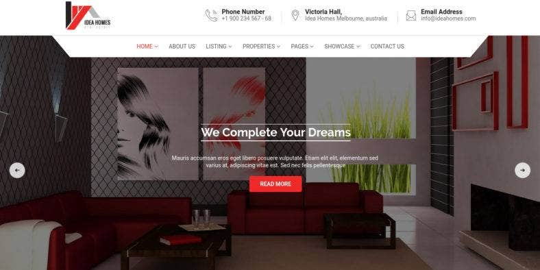 ideahomes 788x394
