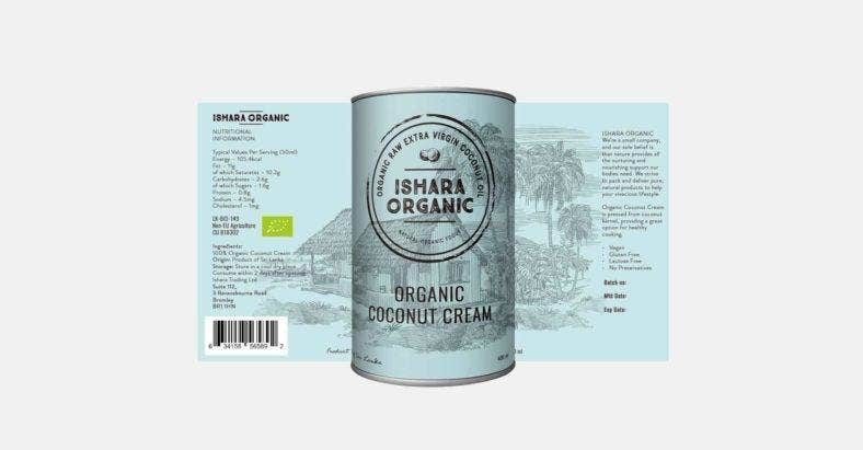 ishara-organic-coconut-cream-can