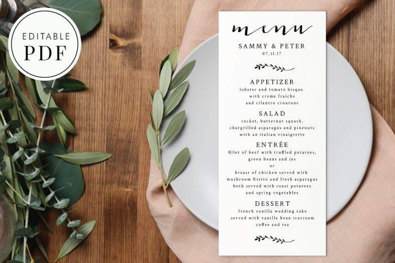 menu a 1  788x524