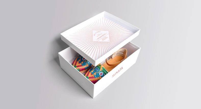 minata-box