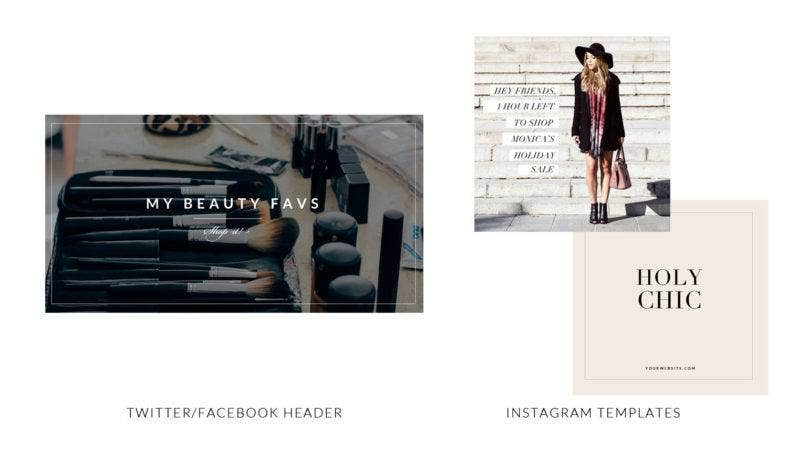 modern-blog