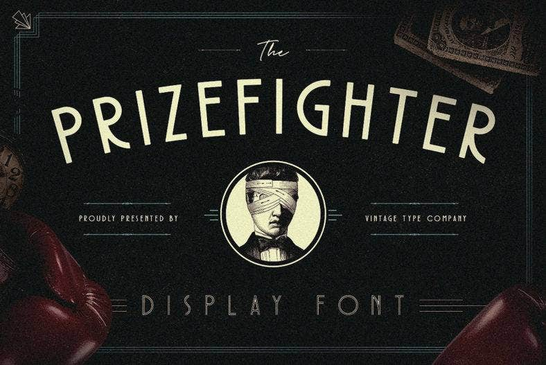 prizefighter 788x527