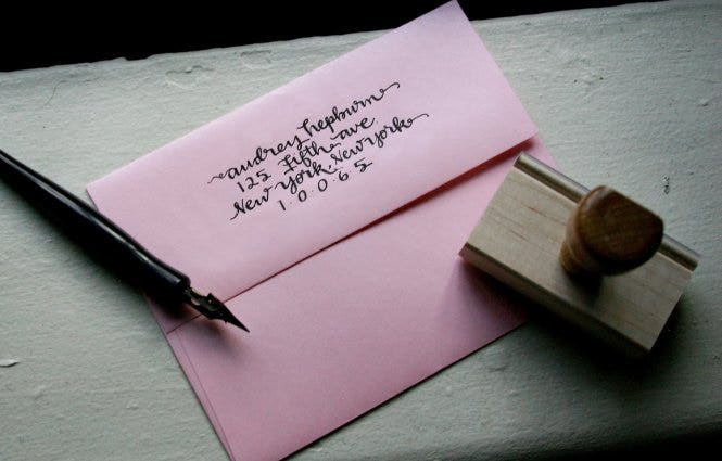 return-address-on-wedding-invitations-to-inspire-you-on-how-to-create-your-own-wedding-invitation-3