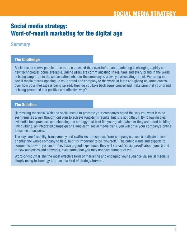 social-media-marketing-plan-pdf-page-005