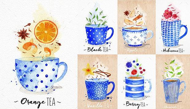 tea_6