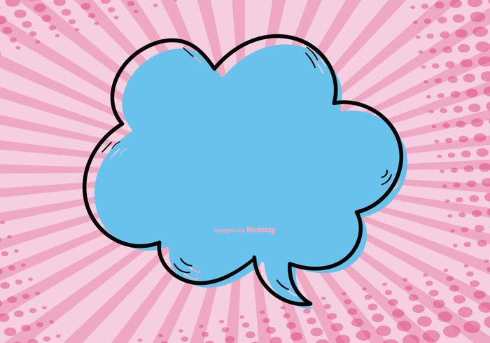 thought-bubble-cotton-candy