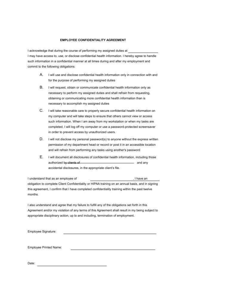 word-employee-confidentiality-agreement-template-download-1