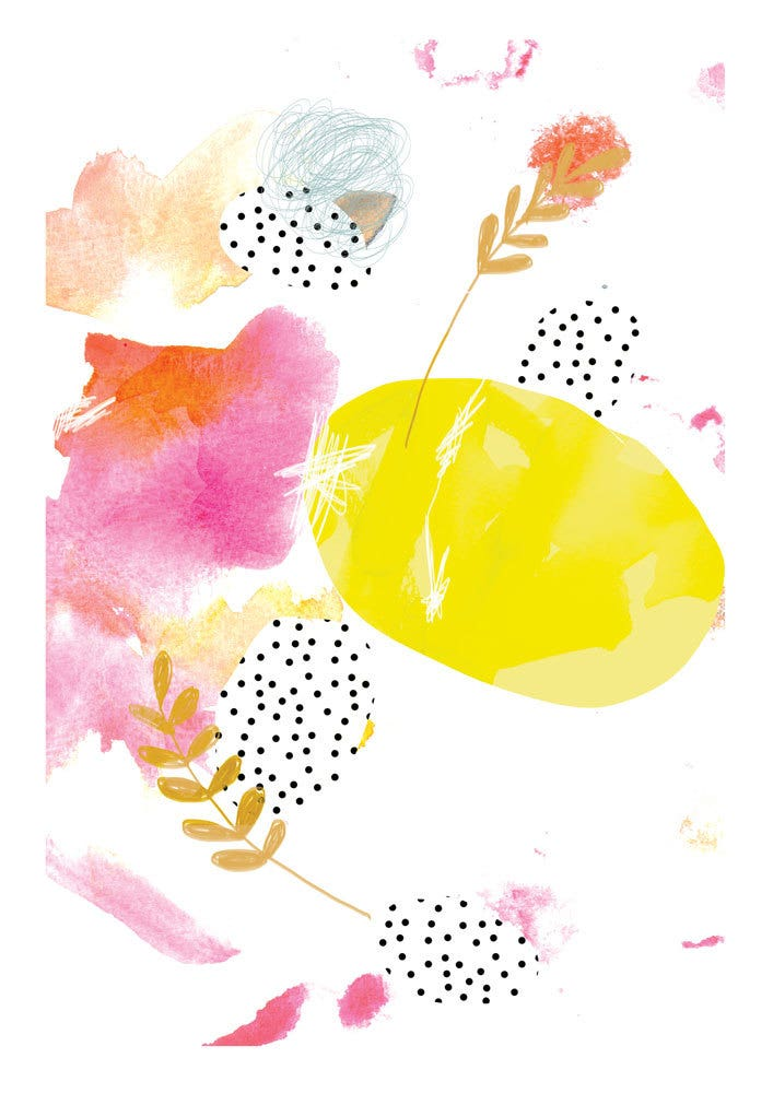 yellow-egggy-print
