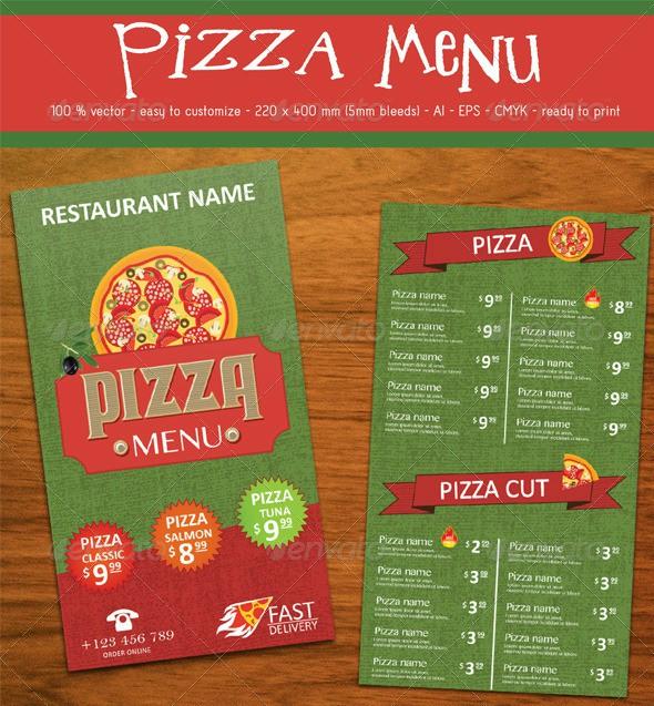 01-pizza-menu-preview-image