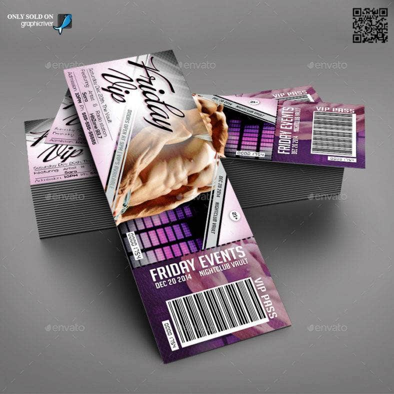 02_preview2-print-ready-event-ticket