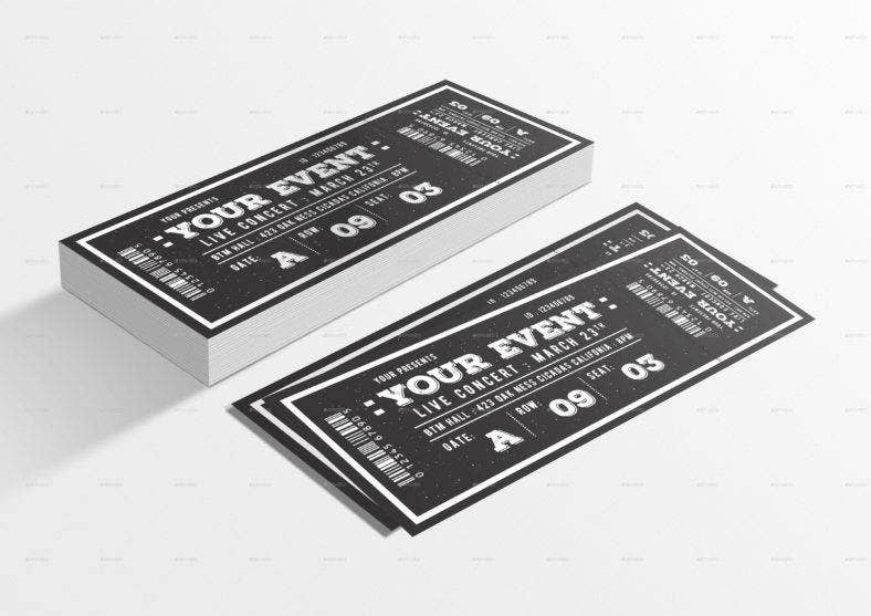 04_vintage-event-ticket