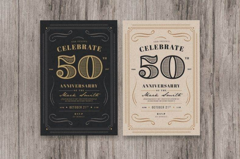 50-vintage