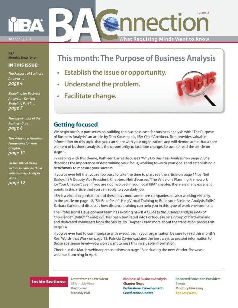 business-analyst-newsletter-page-001