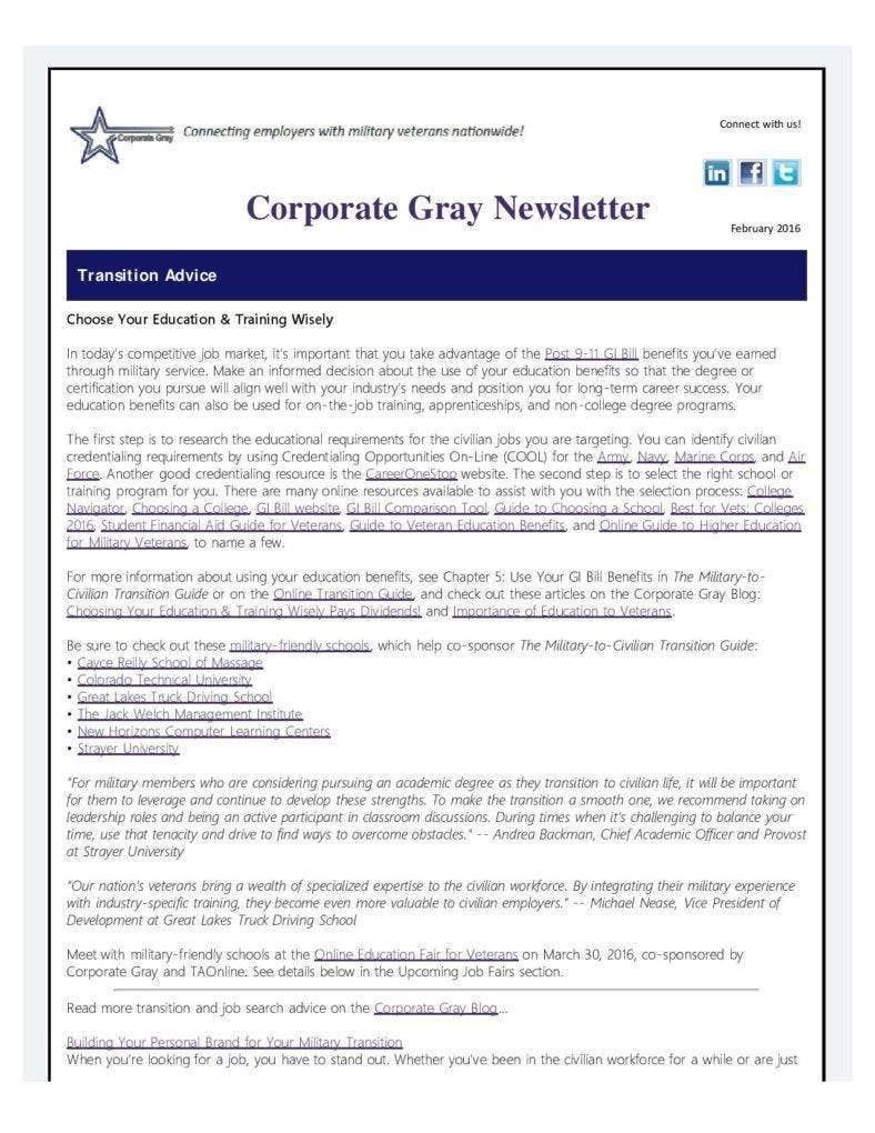 corporate gray newsletter page 001 788x1020 788x1020