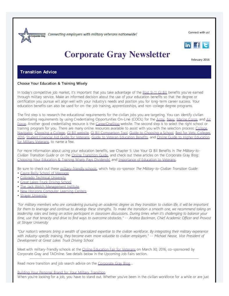 corporate-gray-newsletter-page-001