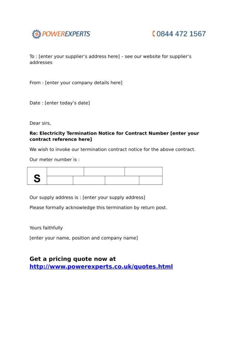 electricity-contract-termination-letter-template-example-for-free-1