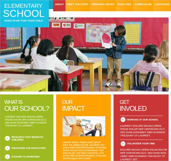 school website Elis murcia is a british curriculum school for boys and girls aged 3 to 18  the  school is accredited by nabss (national association for british schools in spain) ,  this website uses cookies – by continuing to use this site or closing this.