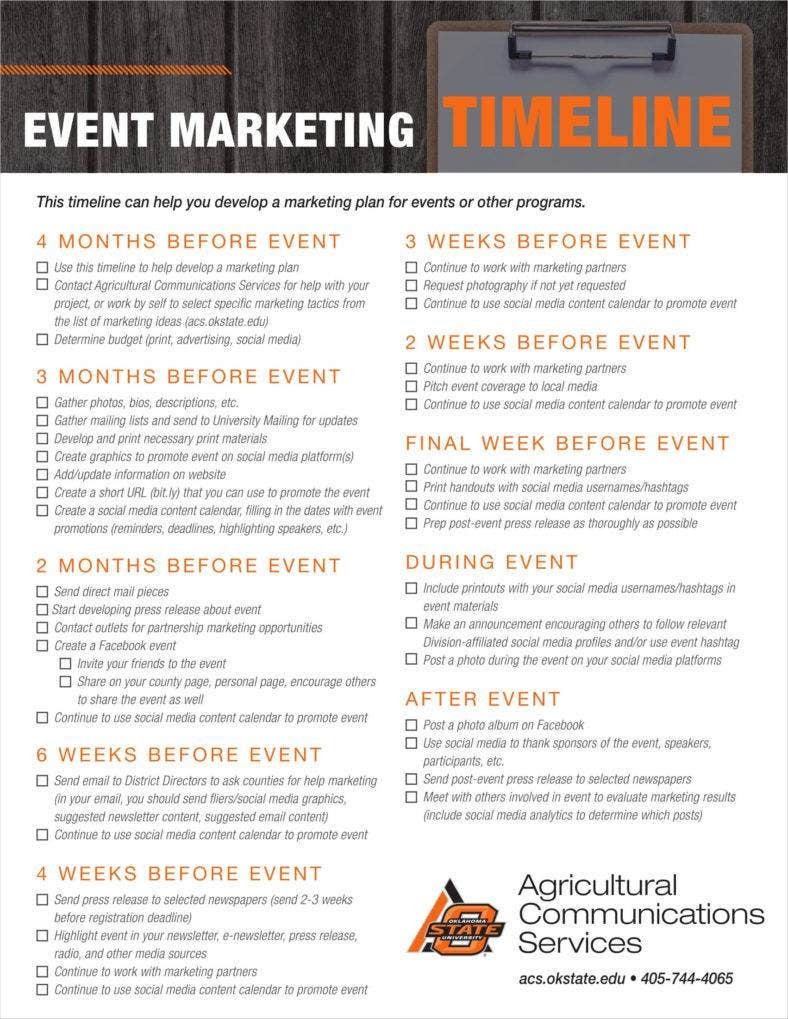 eventmarketingtimeline 11 788x1019