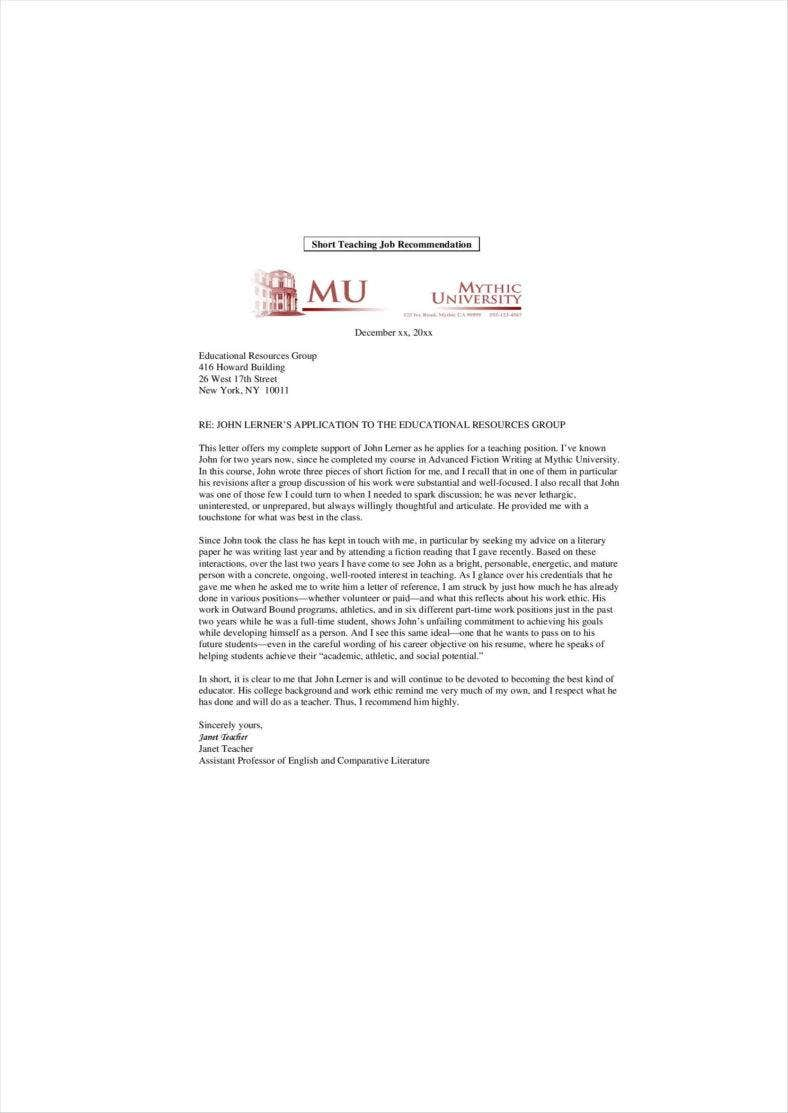 faculty-promotion-recommendation-letter-page-002