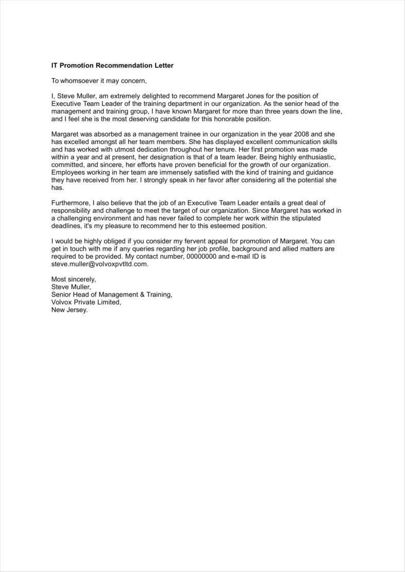 it-promotion-recommendation-letter-2
