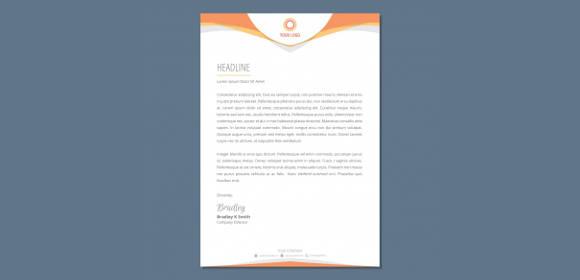 letterheaddesign