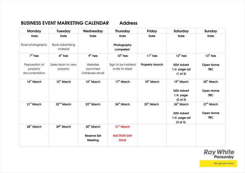 marketing calendar 11 788x557