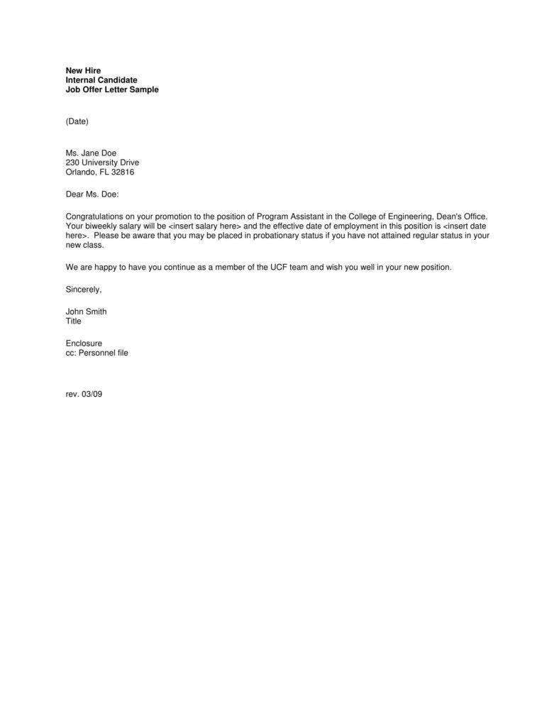 new hire internal candidate job offer letter 1 788x1020 788x1020