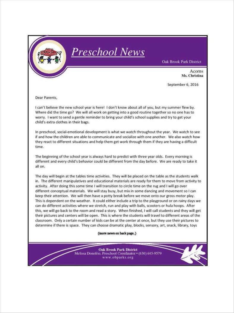preschool-newsletter-template-page-001-788x102056