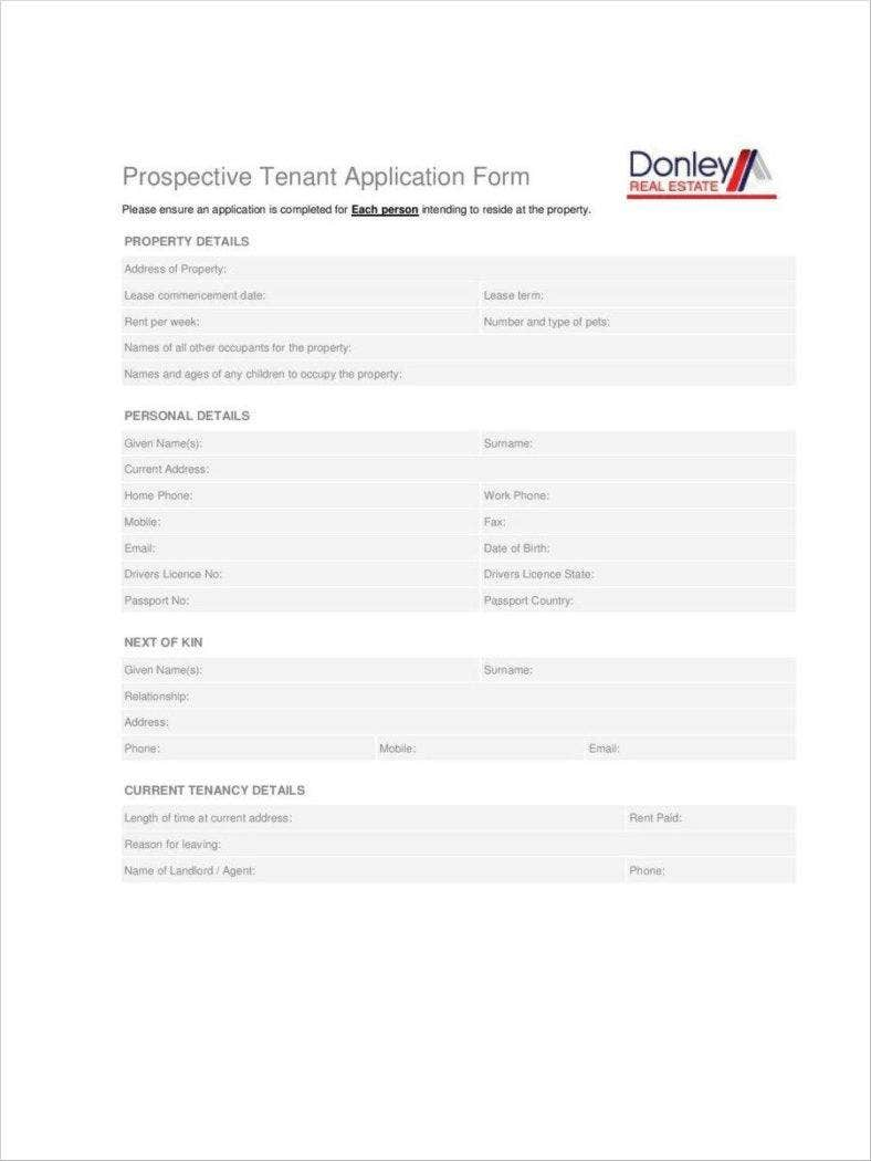 prospective-tenant-application-form-page-001-788x1115dsds