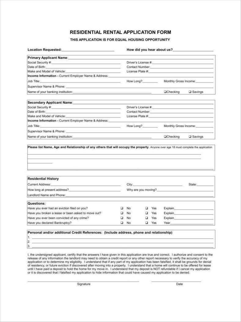residential-rental-application-word-document-1-1-788x1020dsds