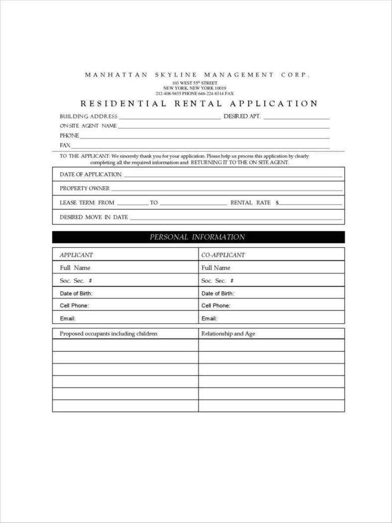 residential-rental-application-page-001-788x1020dsds