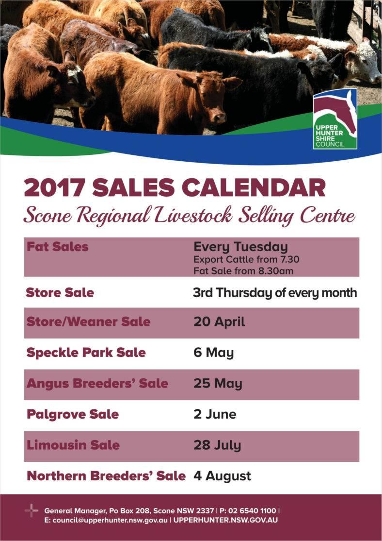 sales calendar in pdf 11 788x1114