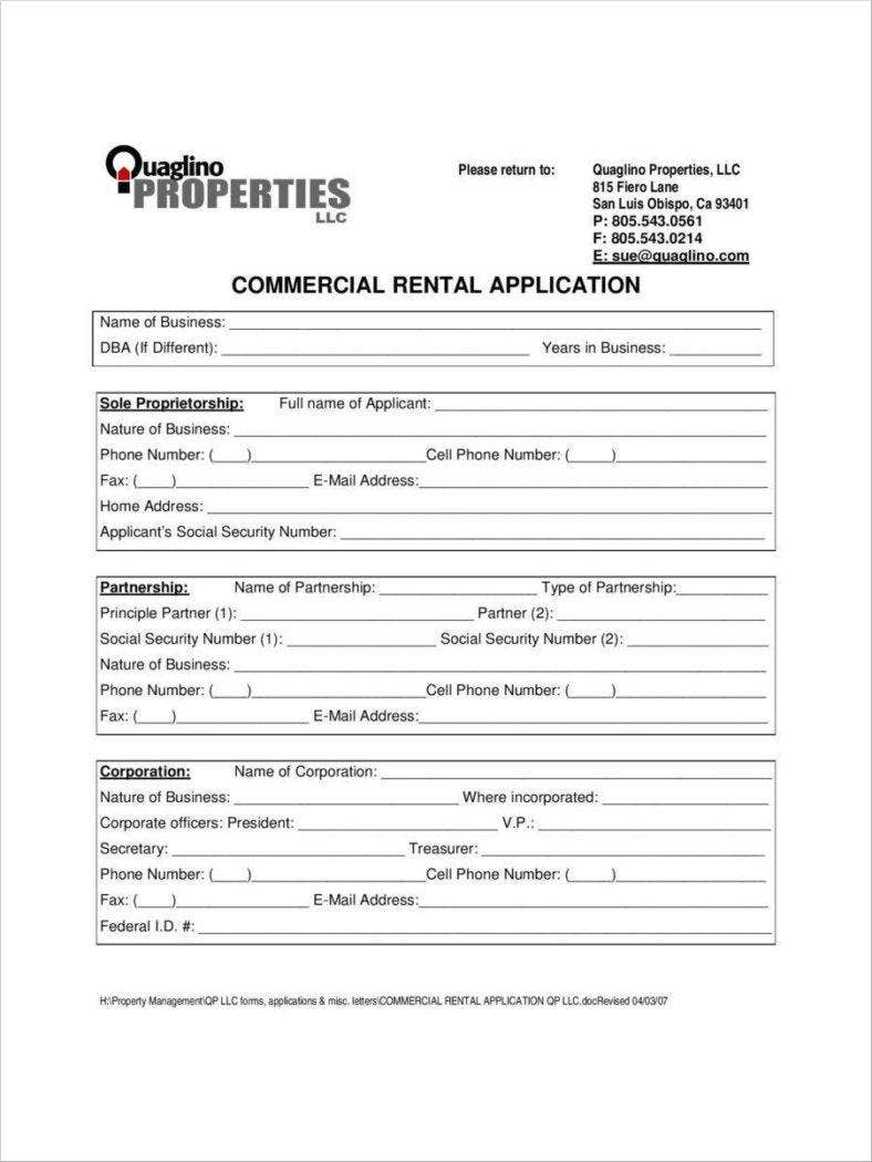 sample-commercial-rental-application-page-001-788x1020dsds