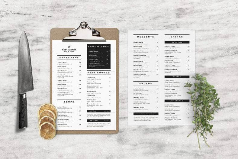 simple-food-menu-vol-01-1-render