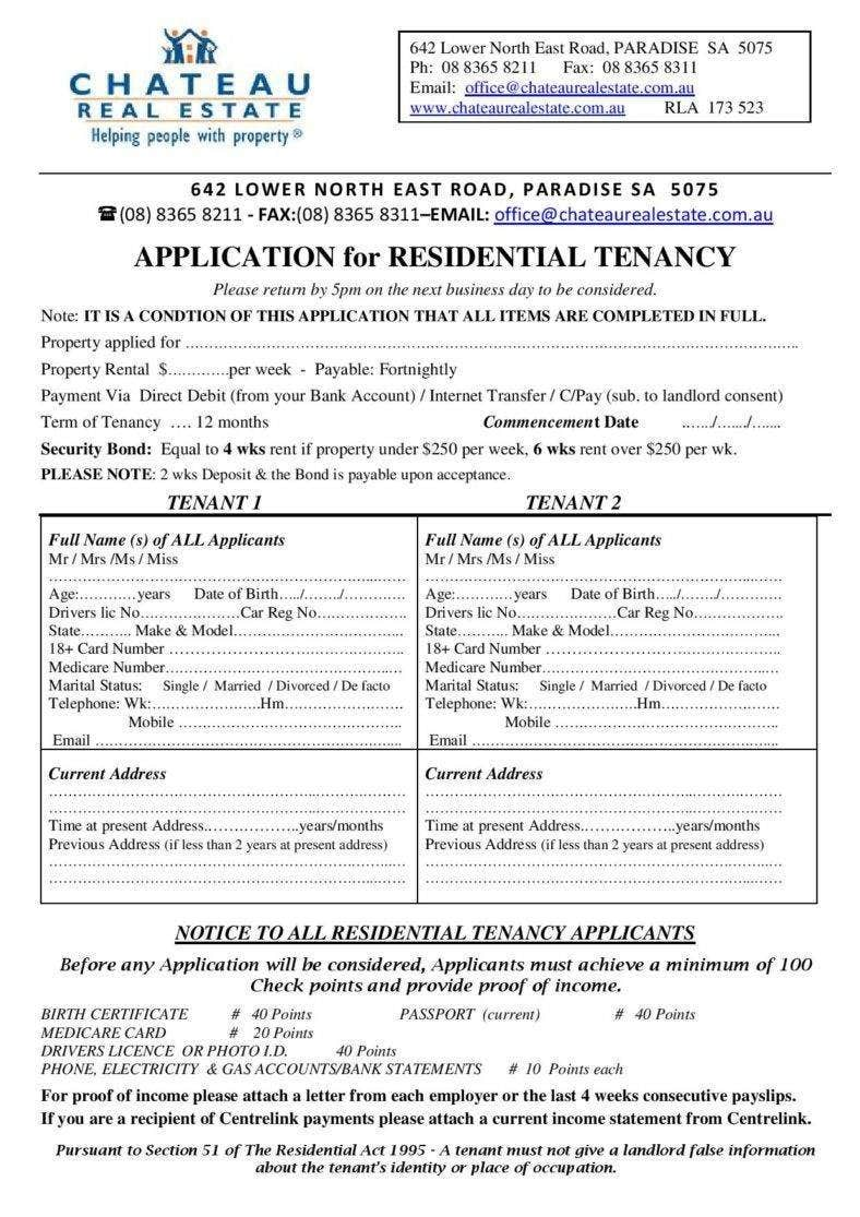 simple-rental-application-form-page-001-788x1115