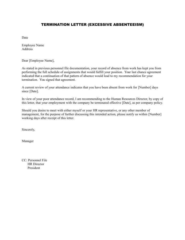 10 business termination letters free word pdf excel format download free premium templates