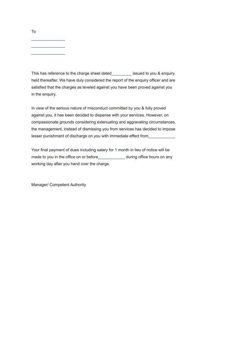 termination-notice-sample-letter-template-1
