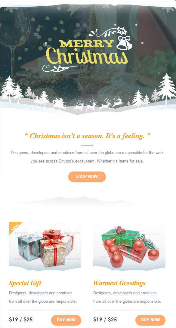 xmas-responsive-email-template-layered-psd-format-191