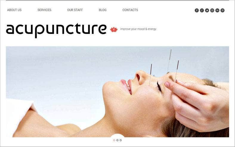 acupuncture 788x494