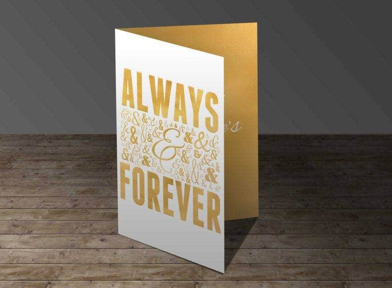alwaysforever