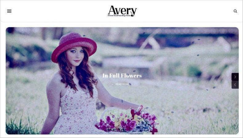 avery-788x448