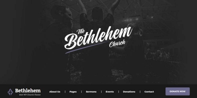 bethlehem 788x394