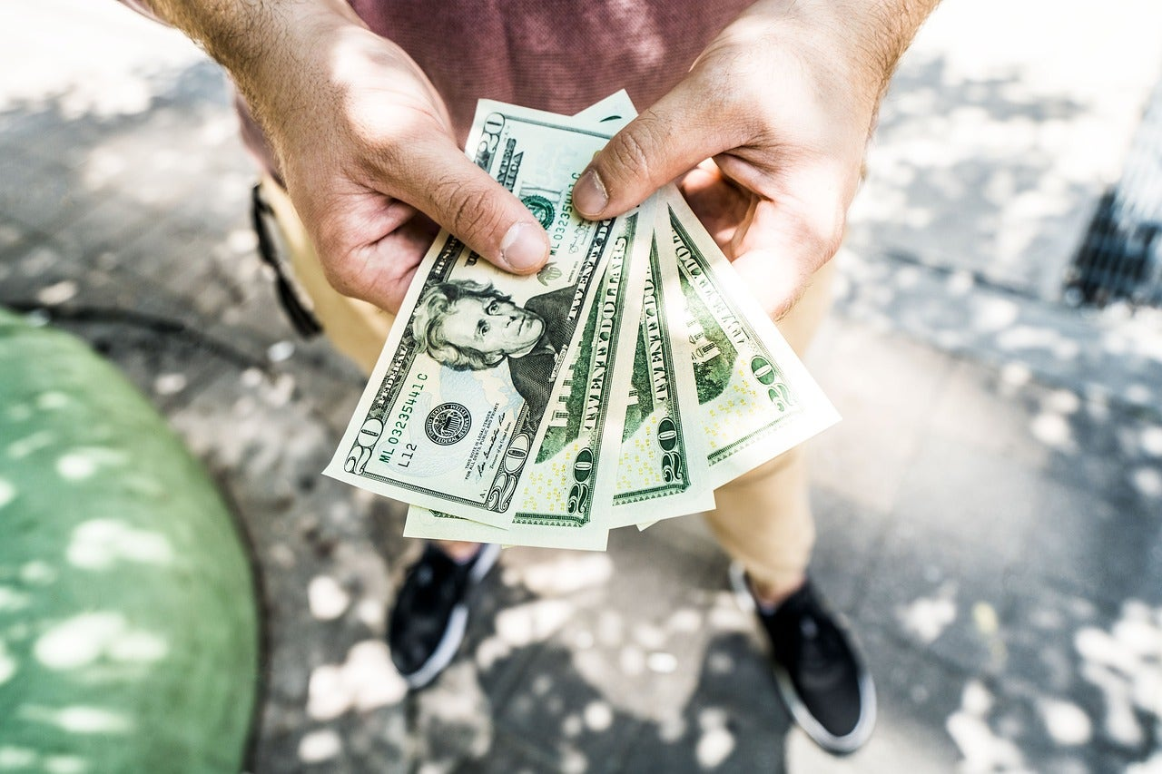 billsbudget