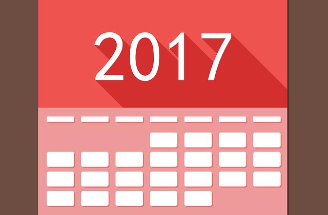 calendar 1820424_640