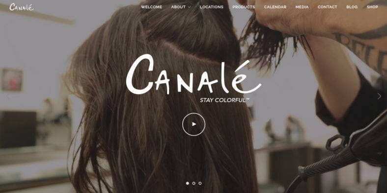 canale 788x394